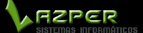 LAZPER WEB